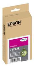 Epson T711XXL320