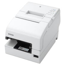 Epson C31CG62032 Receipt Printer