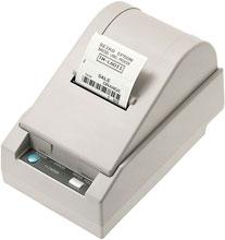Epson TM-L60 II Printer