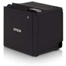 Epson C31CE95A9992 Receipt Printer