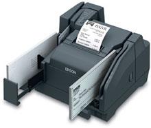 Epson A41A267031