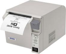 Epson C31C637131