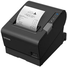 Epson C31CE94051 Receipt Printer