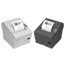 Epson POSTMATES-PRINTER-B Receipt Printer