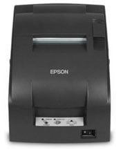 Epson TM-U220-i Printer