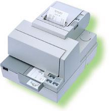 Epson C31C246012