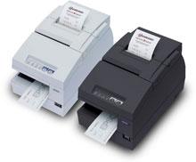 Epson C31C411A7940 Receipt Printer
