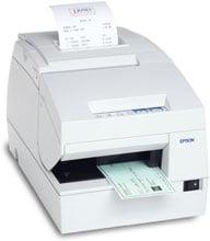 Epson C31C625452