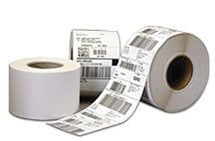 Epson COR-IJ2.5X80MPGHS-8 Barcode Label