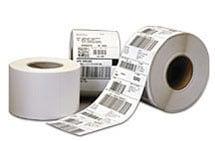 Epson COR-IJ4X3MP-8 Barcode Label
