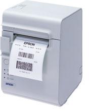 Epson C31C412374 Receipt Printer