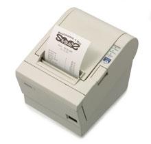 Epson C421034