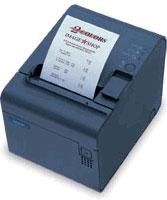 Epson C390044 Receipt Printer