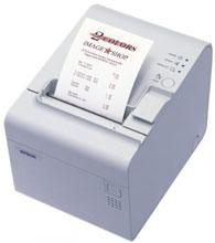 Epson C31C402014