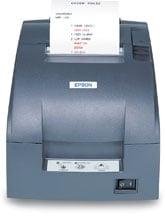 Epson C31C515A8781