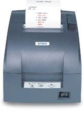 Epson C31C514A8751 Receipt Printer
