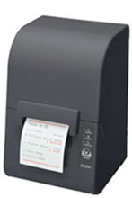 Epson C31C391201