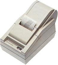 Epson C102011