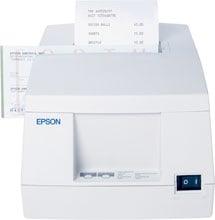 Epson C31C223031