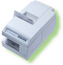 Photo of Epson TM-U375