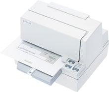 Photo of Epson TM-U590