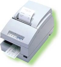 Epson C31C283043
