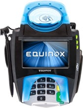 Photo of Equinox L5200