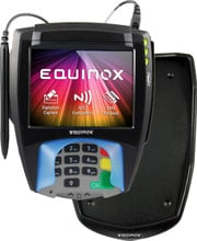Photo of Equinox L5350