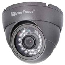 EverFocus EBD331E Surveillance Camera