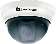 EverFocus ECD260