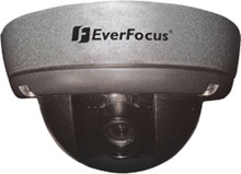 EverFocus ED360