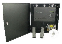 Photo of EverFocus EFLP-02-1A