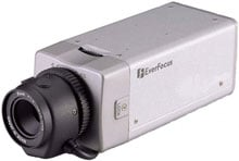 EverFocus EQ 150 Digital Surveillance Camera