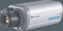 EverFocus EQ550