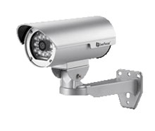 Photo of EverFocus EZ230 IR