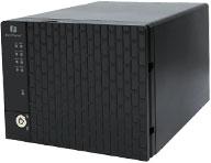 EverFocus NVR-216/4T