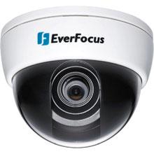 EverFocus EDH5102