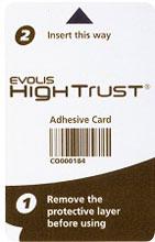 Evolis ACL003