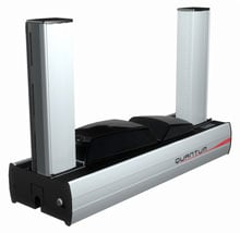 Photo of Evolis Quantum