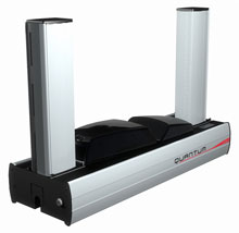 Photo of Evolis Quantum ID Printer Ribbon