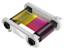 Evolis R5F002AAA ID Card Printer Ribbon