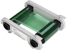 Evolis RCT014NAA ID Card Printer Ribbon