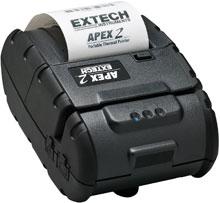 Photo of Extech Apex 2