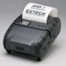 Photo of Extech Apex 3