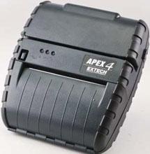 Photo of Extech Apex 4