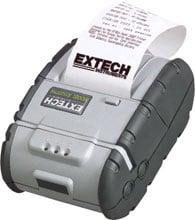 Extech 78328I1R-1