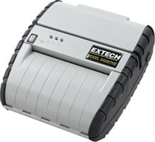 Photo of Extech S4500THS Portable
