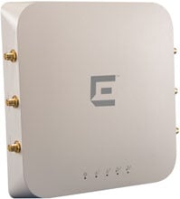 Extreme Networks 39032 Access Point