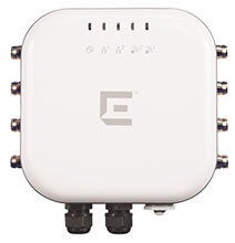 Extreme Networks AP 3965 Access Point