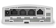 Extreme Networks WiNG AP 7502